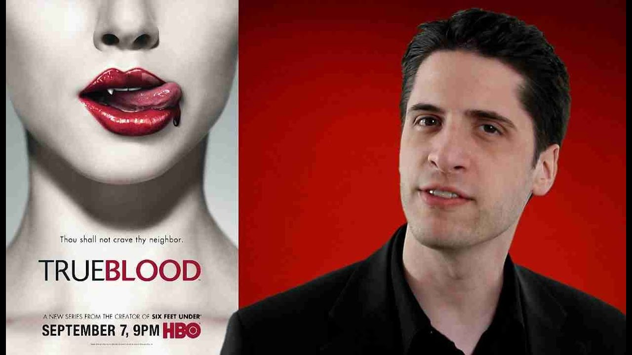 Download True Blood review