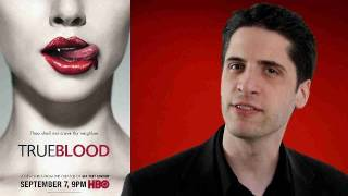 True Blood review