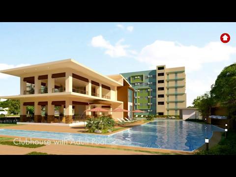 8 Spatial Davao video presentation | Dakbayan Realty