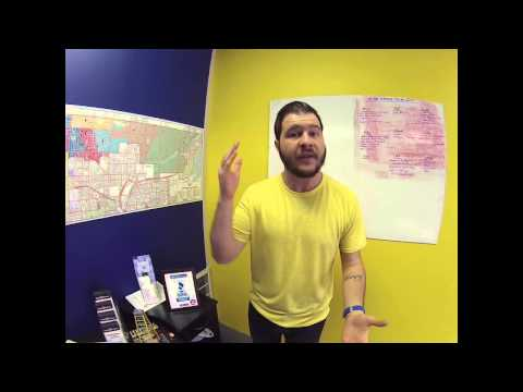 Is Toledo a Good Market to Invest In? - Yellow Ladder Tip Of The Day #44