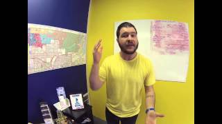 Is Toledo A Good Market To Invest In? - Ohio Cashflow Yellow Ladder Tip Of The Day #44