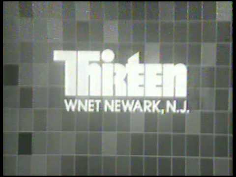 wnet 1980 sign off plus