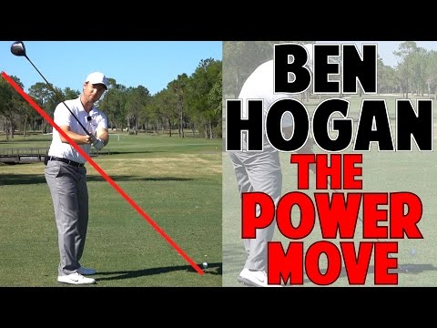 Learn Golf Videos