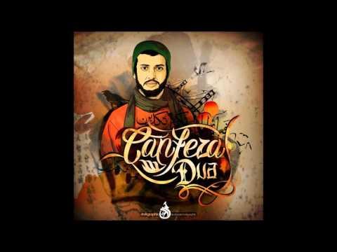 Canfeza - Kalbimdeki Cinayet (feat. Koma Sayko & Ufuk)