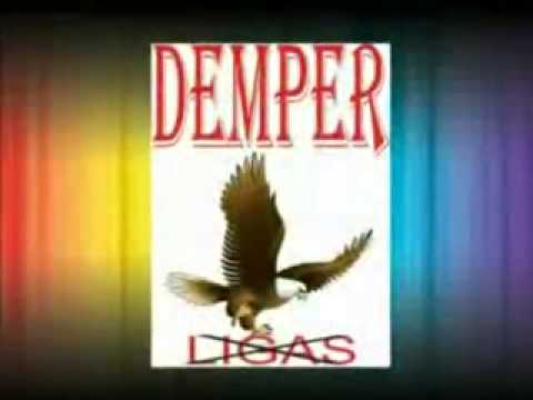 DEMPER ...  by.lawean.mp4