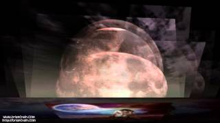 "Brian Crain   ""Moonlit Shore""   by Brian Crain    (HD)"