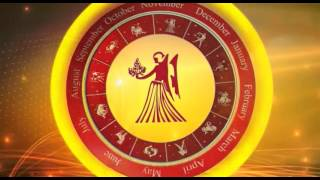 Rasi Palan Today 30-03-2016 | Horoscope