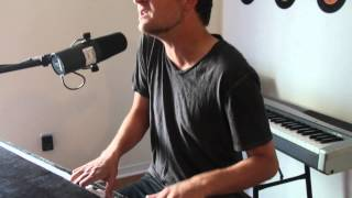 Song 220: Drops of Jupiter (Train)- Piano and vocal cover