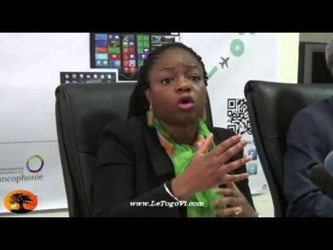 Fusion ou pas entre Togo Telecom et TogoCel ? Cina LAWSON sort la carte des élections cette fois-ci