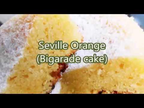 Sweetie Swirl Cheesecake Bars