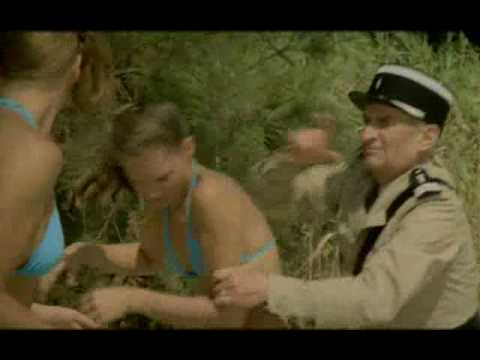 Trailer do filme Bifteck