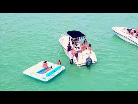 North Miami Haulover Nude Beach