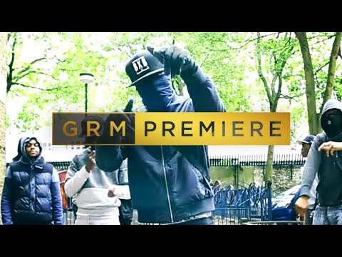 67 Monkey, LD, Dimzy & Asap  Take It There Prod  Carns Hill Music   GRM Daily