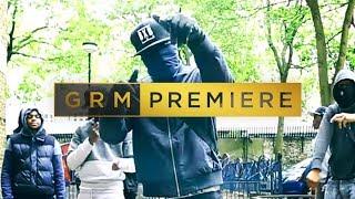 67 (Monkey, LD, Dimzy & Asap) - Take It There [Music Video] | GRM Daily
