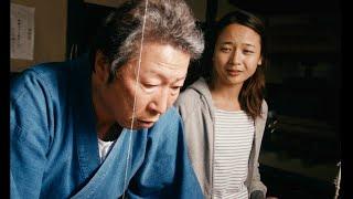 「くたばれ」と、愛を告げた。 「馬鹿者」と、感謝を告げた。 福井県、...