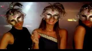 Albena Veskova feat. Stan Kolev - Malka Moma