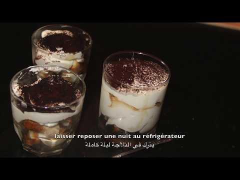 la-recette-originale-italienne-du-tiramisu