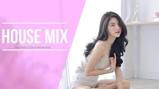 Video Remix Dangdut 2018 - Lagu Dangdut Terbaru 2018 download MP3, 3GP, MP4, WEBM, AVI, FLV Februari 2018