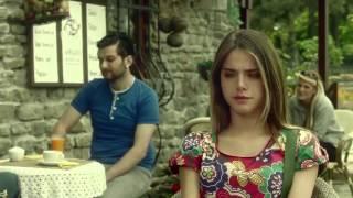 Aşk Ağlatır Fragman (2013)