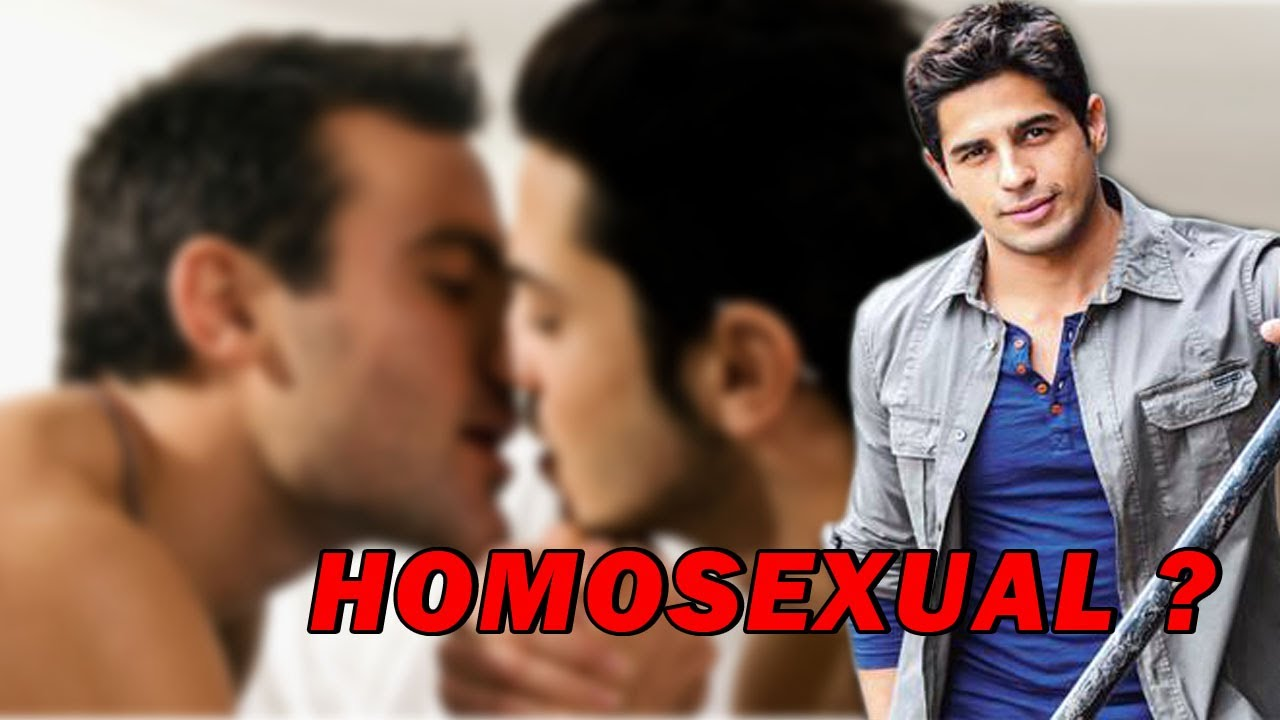 Homesexual meaning in hindi