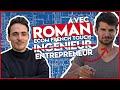 1000€/MOIS EN 1H/JOUR - [TÉMOIGNAGE DE RANA] - YouTube