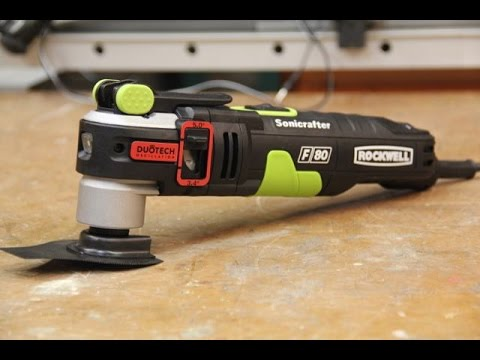 oscillating saw rockwell. rockwell f80 duotech sonocrafter rk5121k oscillating saw