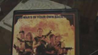 CBS Fox Videos [Part 1]