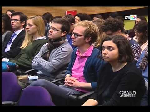 Grand angle : Islam en France et avortement clandestin - Jeudi 26