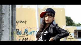 Putri Ci I 39 m A Lady Unofficial Music Video