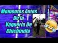 Video de Chichimila