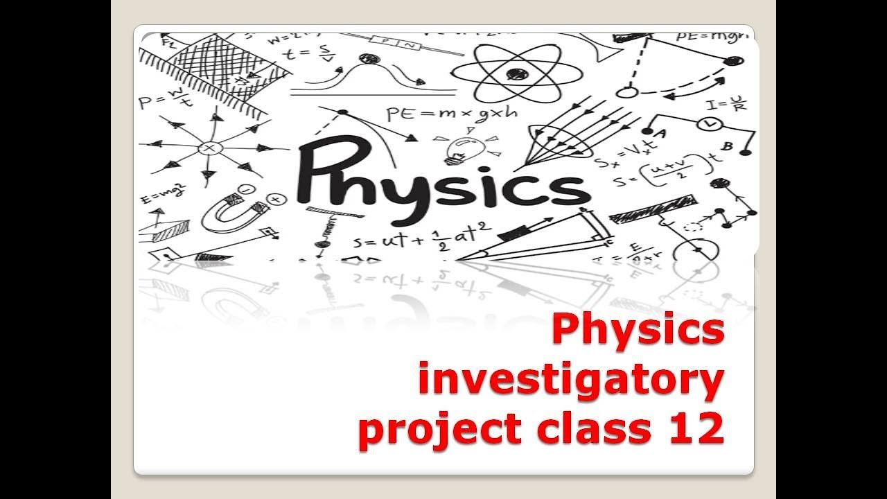 physics investigatory project 12th   potentiometer