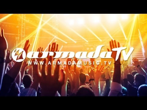 Dohr & Mangold vs Jonathan Mendelsohn - Hurricane (Original Mix)