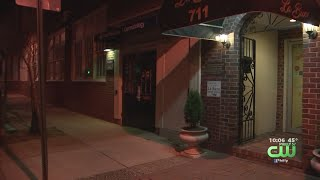 Employee At Ristorante La Buca Diagnosed With Hepatitis A