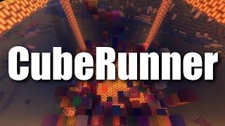 CubeRunner   Spigot / Bukkit Plugin 1.7   1.8   1.9   Minecraft GameMode