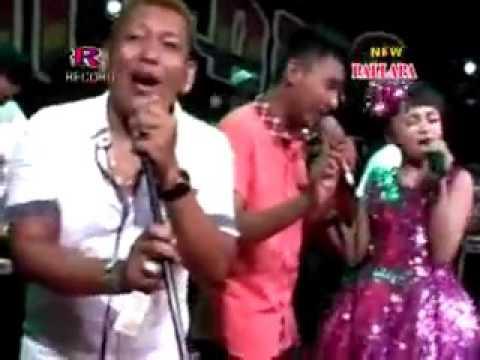 Hanya Satu   Tasya Feat Gerry   New Pallapa Live Terbaru Pengalangan Gresik DangdutKoploNusantara co