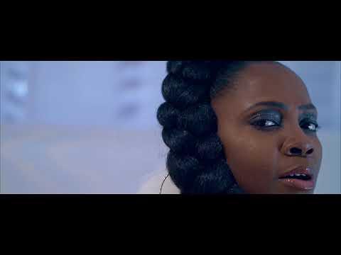 Kem ap rache:Esther Surpris Feat Flav official video