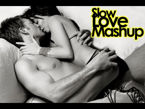 Love Redefined Slow Love Mashup || Super Amazing Touching Bollywood