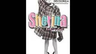 Sherina   Andai Aku Besar Nanti 1999 full album