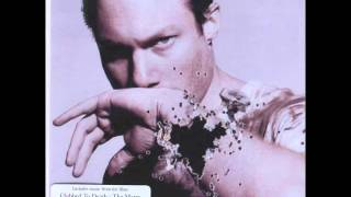 Video Rob Dougan - Furious Angels download MP3, 3GP, MP4, WEBM, AVI, FLV Oktober 2018