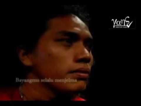 JHON KINAWA - Datanglah Kasih (MTV Karaoke Original)