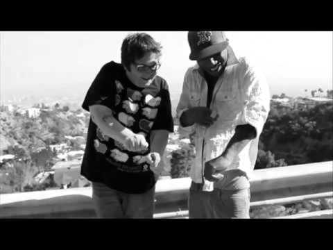 Andy Milonakis x Lil B - Hoes On My Dick (Instrumental) [Prod. By Dirt Nasty]
