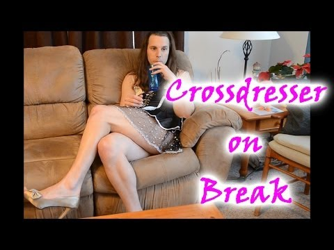 How to Force Your Boyfriend to Crossdress Step 21 : Break Time from YouTube · Duration:  3 minutes 35 seconds
