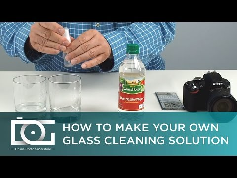 diy-green-homemade-cleaner-for-electronics,-glasses,-led,-lcd,-plasma-screens,-dslr-cameras-&-others