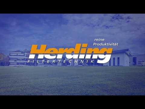 herding_gmbh_filtertechnik_video_unternehmen_präsentation