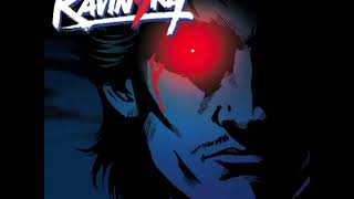 Kavinsky   Nightcall Drive Original Movie Soundtrack Official Audio