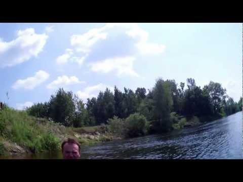 тест камеры-маски LIQUID IMAGE 324.часть 3