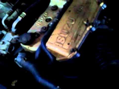 กระบะตอนเดียว ISUZU SPARK EX มังกรทองตอนเดียว87HP เิดิมๆบางๆ