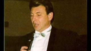 Nicolae Furdui Iancu - Să-mi Cânţi Cobzar