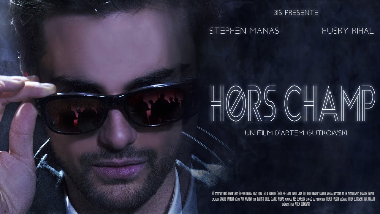 Hors Champ - Bande-annonce
