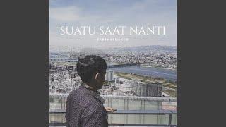 Download Lagu Suatu Saat Nanti mp3